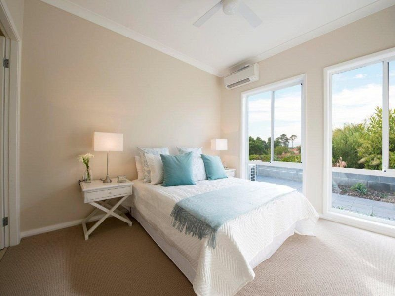 36/276 Cessnock Road, Gillieston Heights, NSW 2321