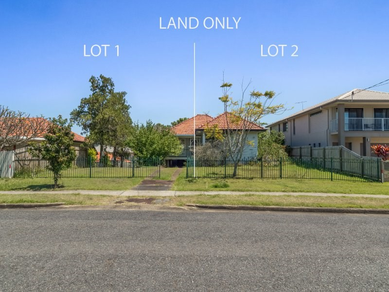 28 Everton Terrace, Everton Park, Qld 4053