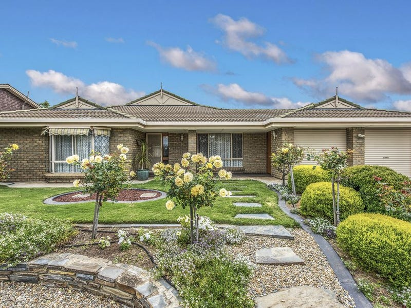 6 Valley View Drive, McLaren Vale, SA 5171