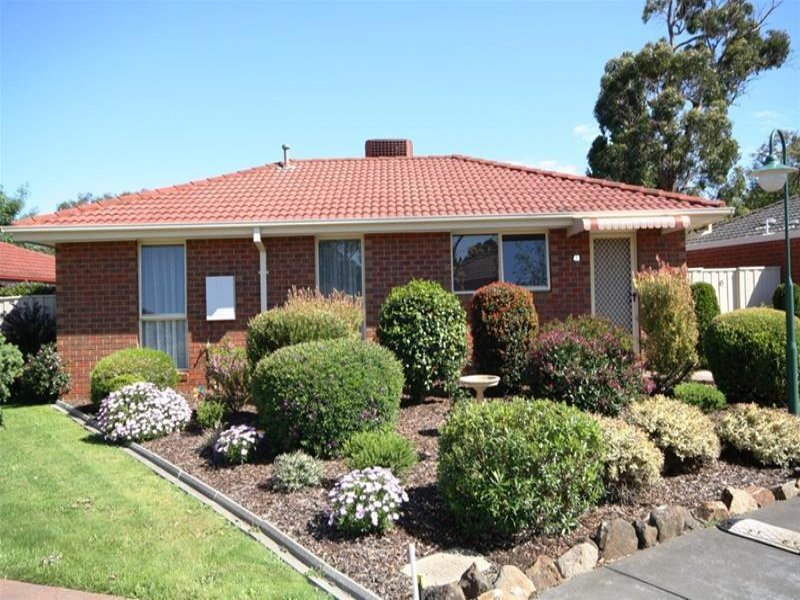 43 2460 Frankston-Flinders Road, Bittern, Vic 3918