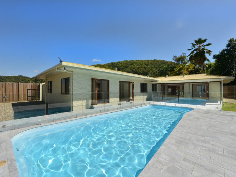 1180 Mossman Daintree Road, Rocky Point, Qld 4873