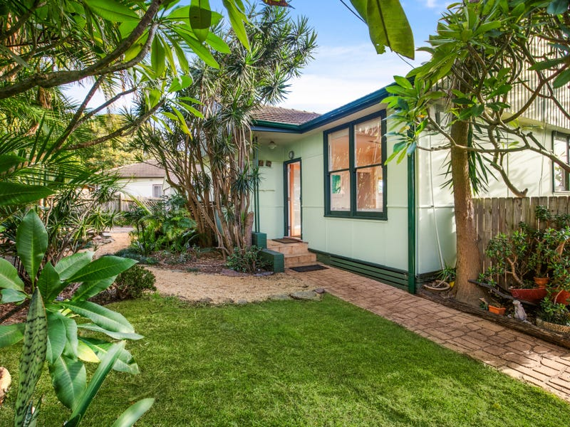 86 Lascelles Road, Narraweena, NSW 2099