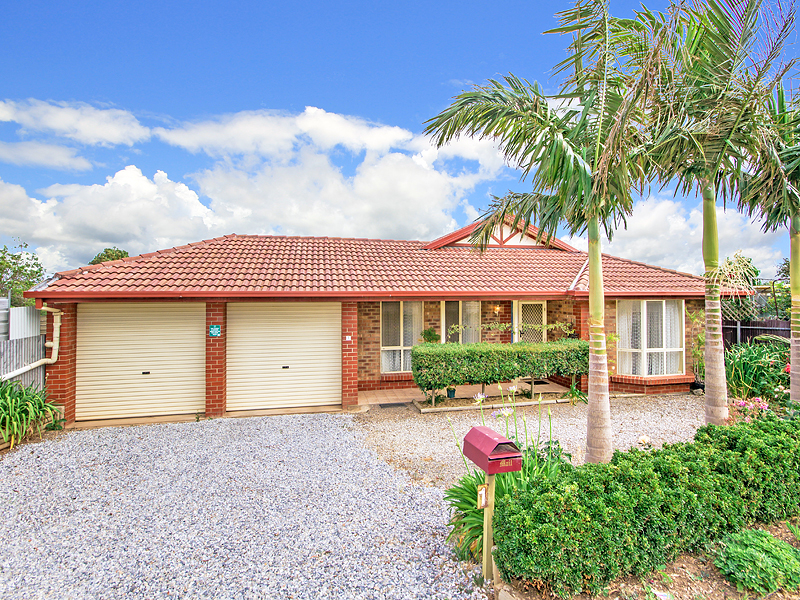 1 Armstrong Street, Sellicks Beach, SA 5174