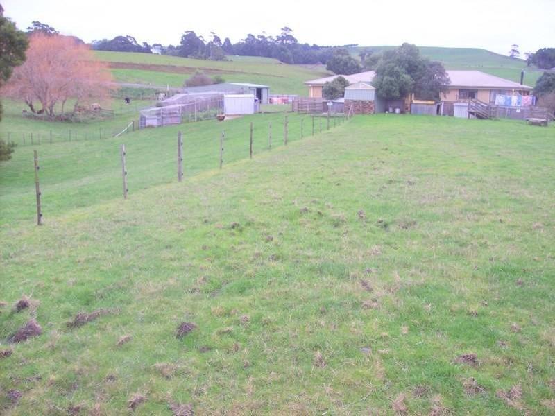 285 Preolenna Road, Moorleah, Tas 7325