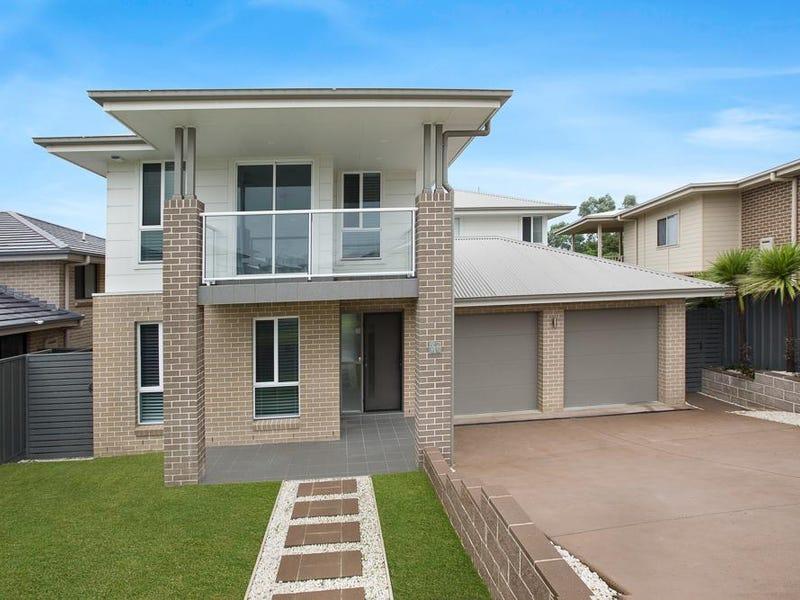 26 Brooks Terrace, Kanahooka, NSW 2530
