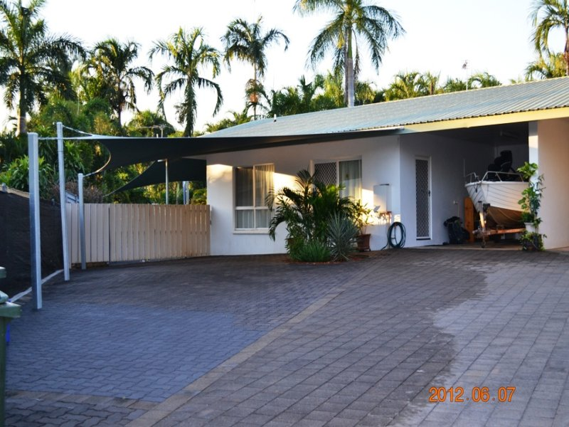 Address available on request, Moulden, NT 0830