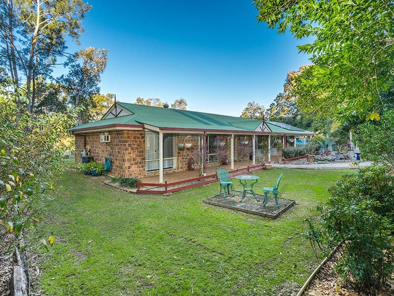 70 Brushbox Drive, Mullumbimby Creek, NSW 2482