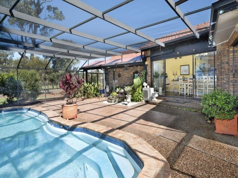 25 Phoenix Road, Black Hill, NSW 2322