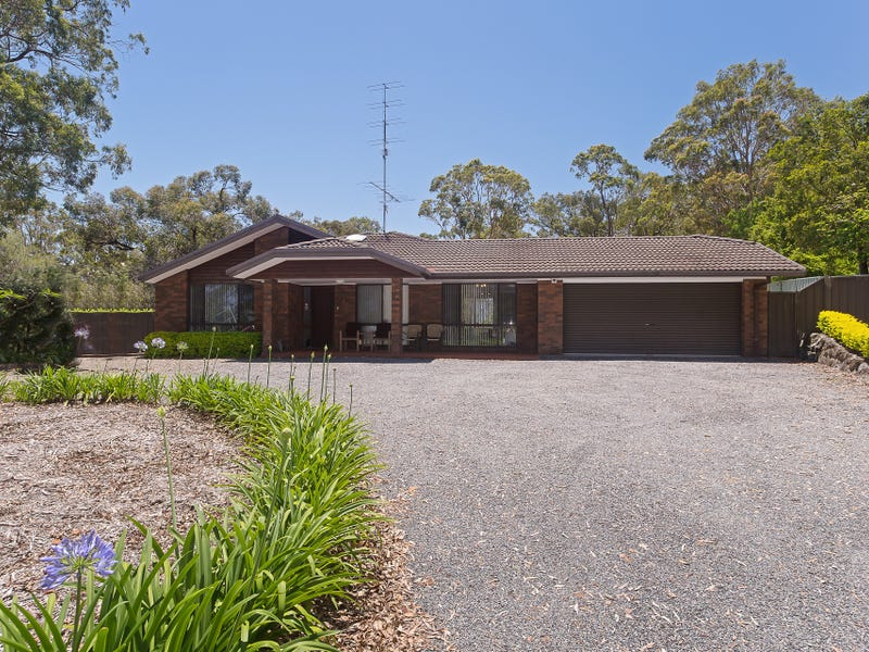1 Lakeview Road, Kilaben Bay, NSW 2283