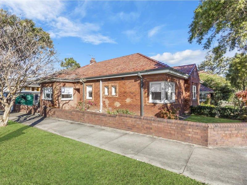 62 Hardy Street, Hurlstone Park, NSW 2193