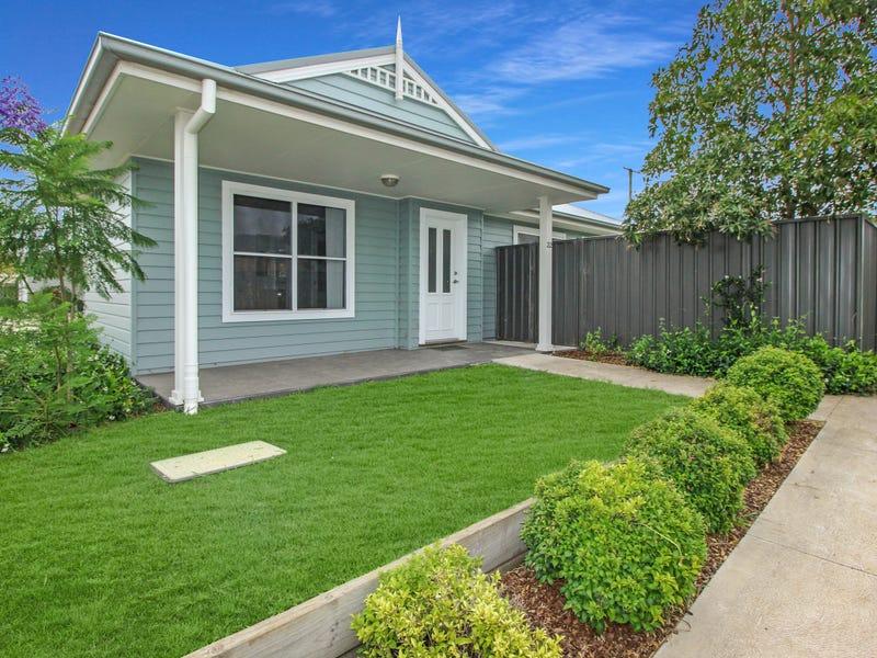 Villa 22/21 Short Street, Scone, NSW 2337