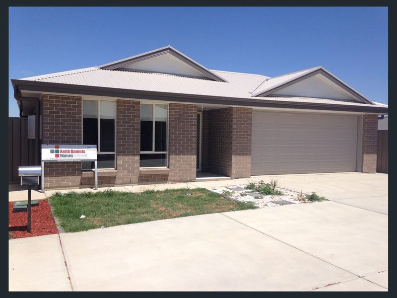 29 Joy Place, Murray Bridge, SA 5253