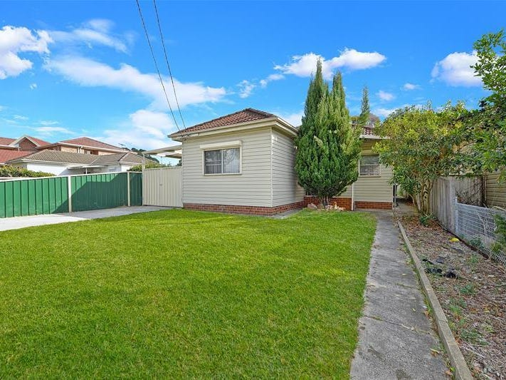 26 Woods Road, Sefton, NSW 2162