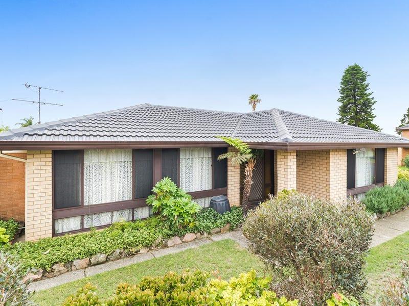 6 Kikori Place, Glenfield, NSW 2167