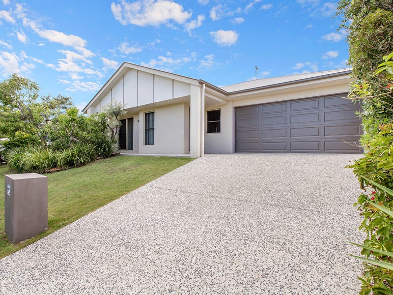7 Bahran Court, Peregian Springs, Qld 4573