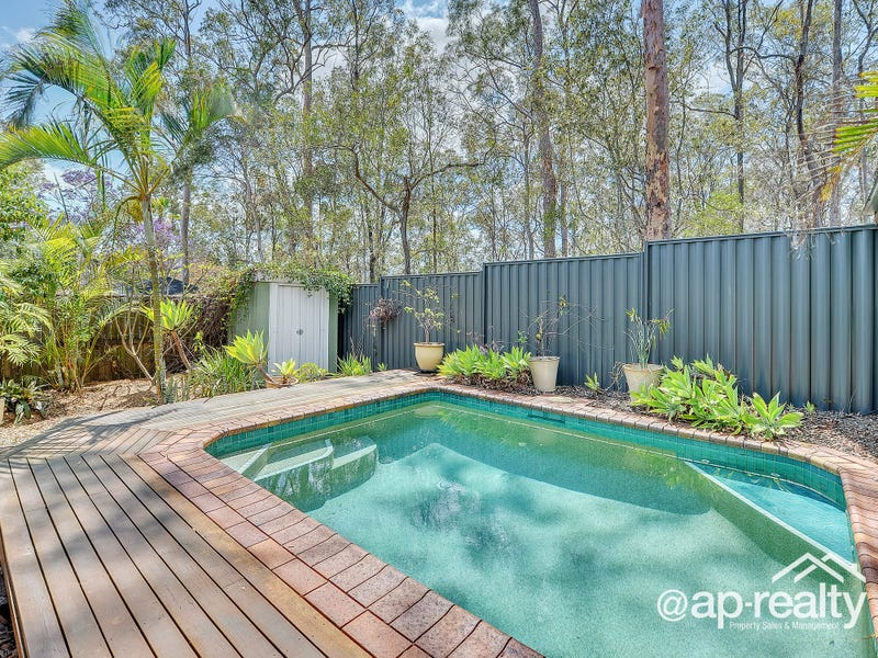 15 Pinaster Street, Forest Lake, Qld 4078