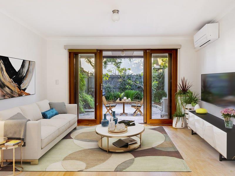 339 Catherine Street, Lilyfield, NSW 2040