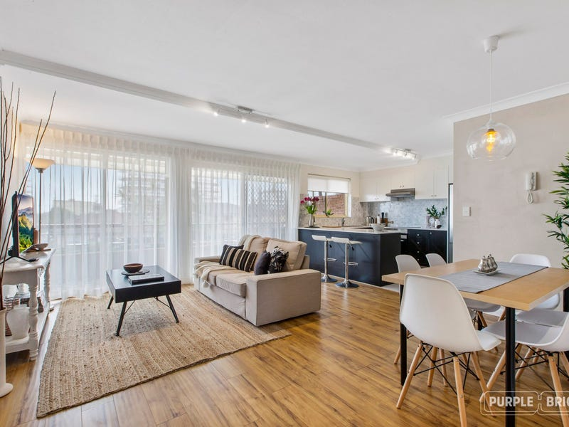 5/6 Taylor Street, The Entrance, NSW 2261