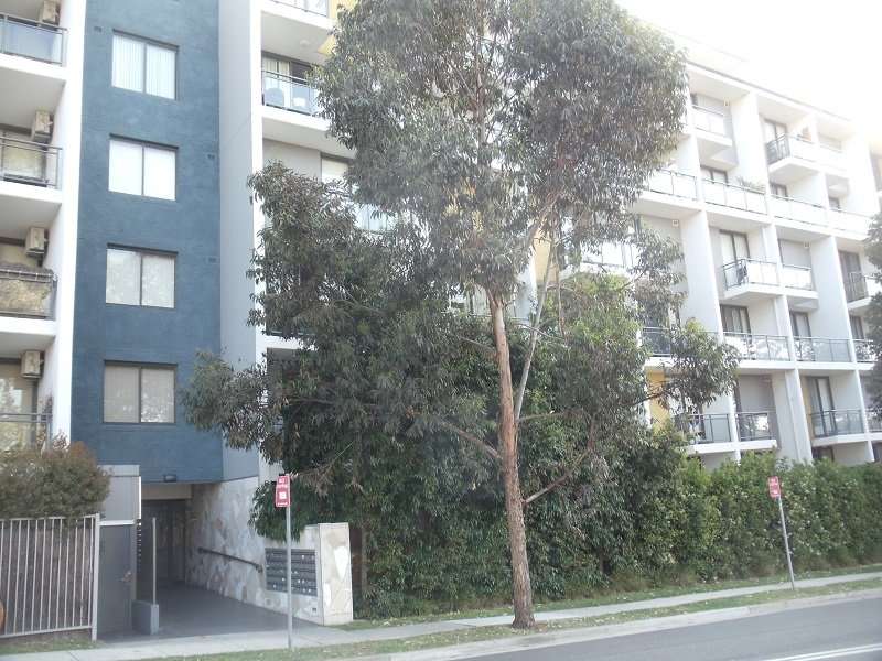 14C/541 Pembroke Road, Leumeah, NSW 2560