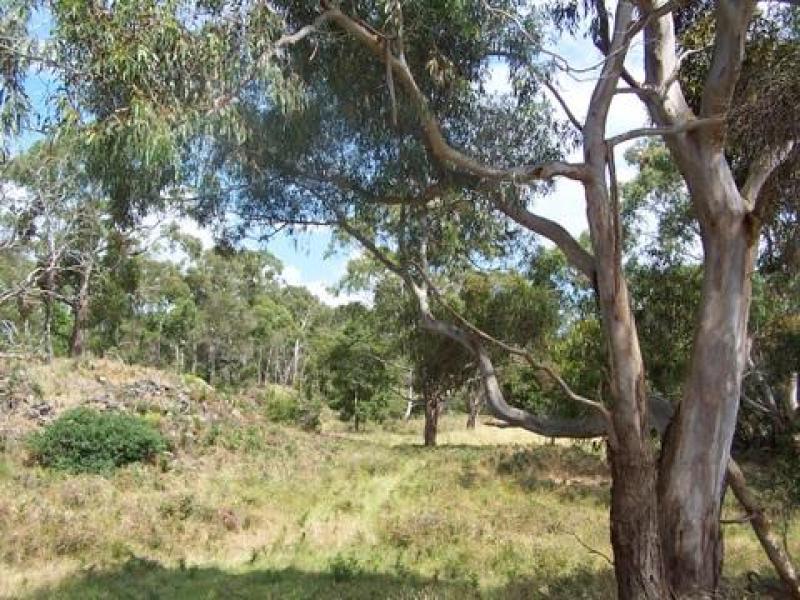 270 Koallah - Pomborneit Road, Pomborneit, Vic 3260