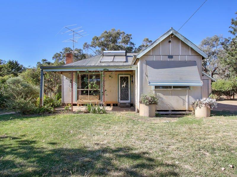 97 Balfour Street, Culcairn, NSW 2660