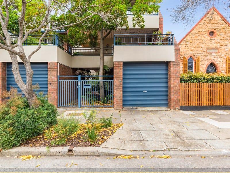 4/17-19 Finniss Street, North Adelaide, SA 5006