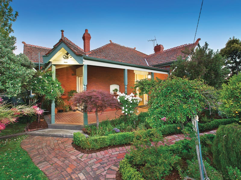 82 Finch Street, Malvern East, Vic 3145