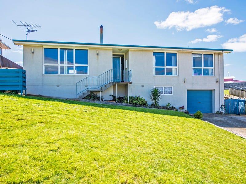 42 Futuna Avenue, Park Grove, Tas 7320