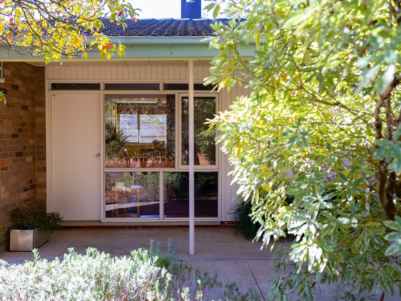 96 Officer Place, Ainslie, ACT 2602