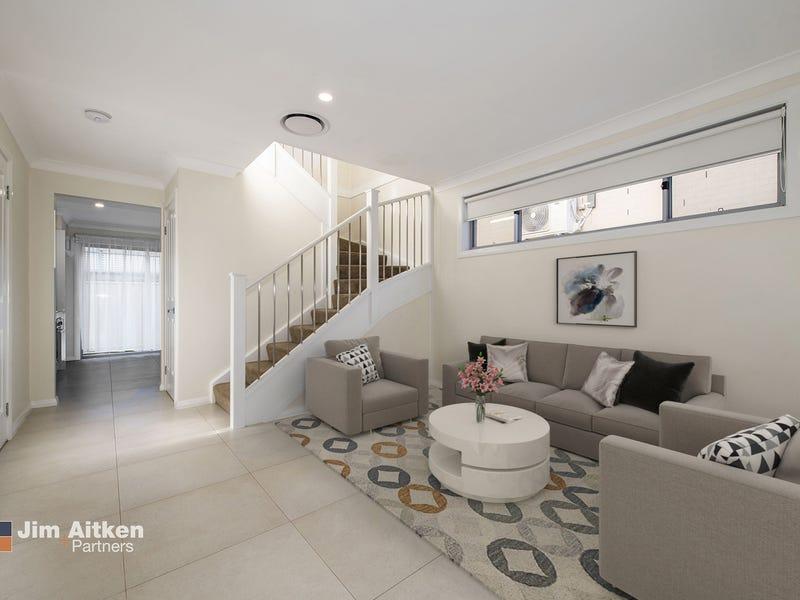 7/38 Forbes Street, Emu Plains, NSW 2750