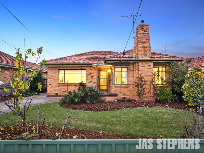 27 Wellington Street, West Footscray, Vic 3012