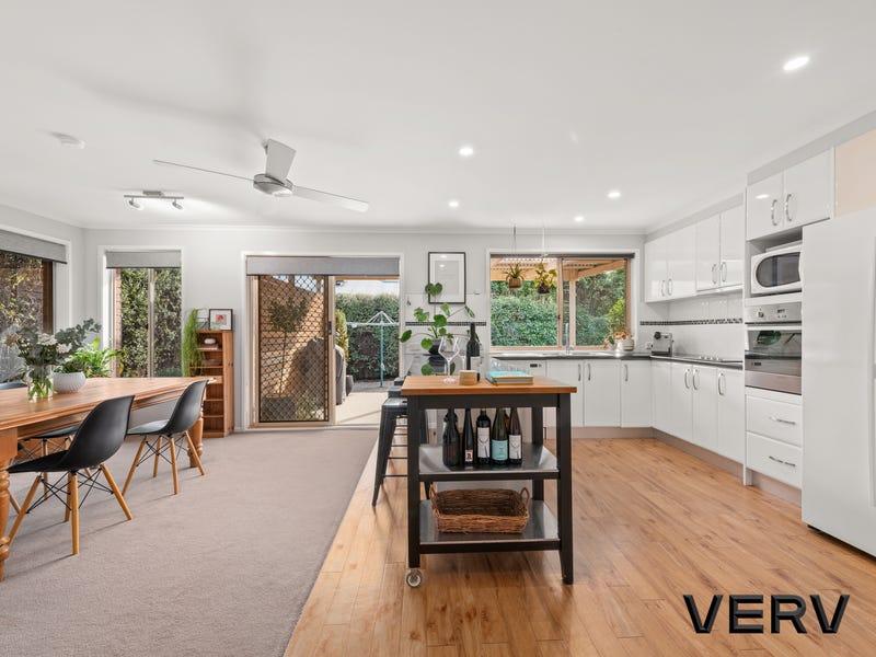 34 Forest Drive, Jerrabomberra, NSW 2619