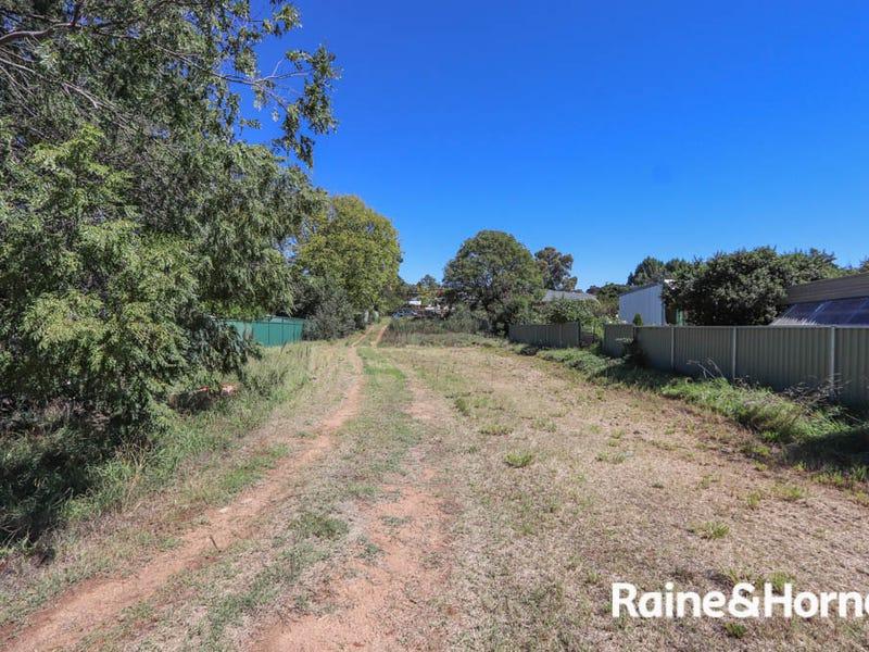 34 Rocket Street, South Bathurst, NSW 2795