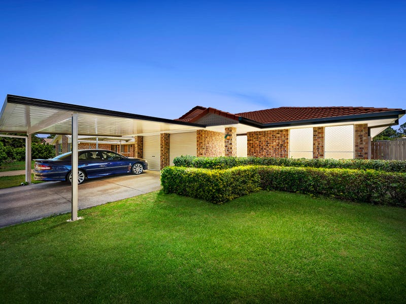 68 Arnica Crescent, Bald Hills, Qld 4036
