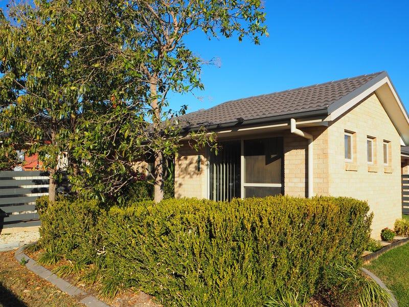 1/137 Flinders Street, Tamworth, NSW 2340