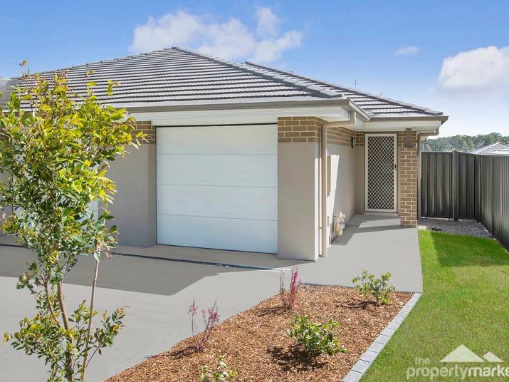 12B Creswell Street, Wadalba, NSW 2259