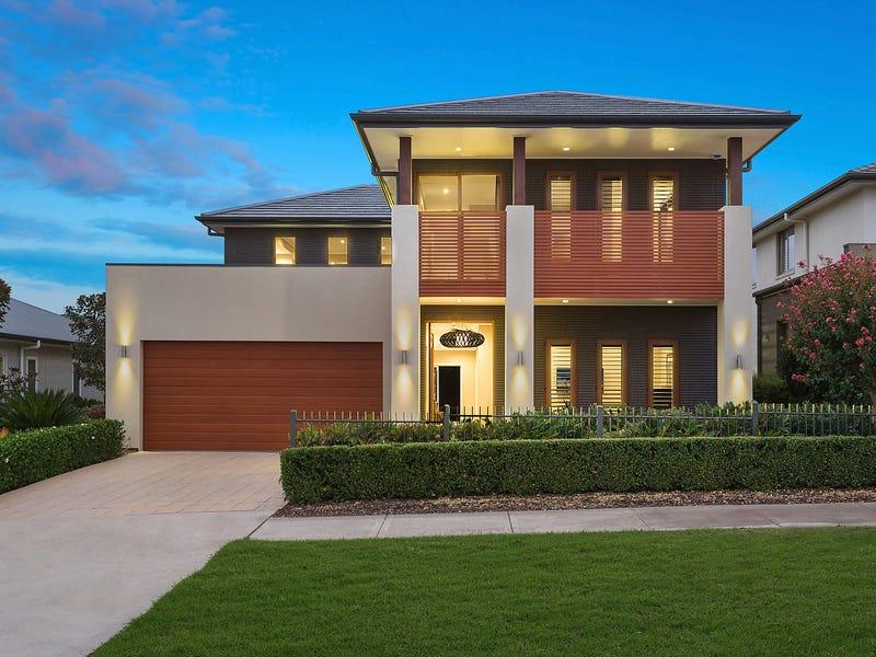 12 Peregrine Street, Gledswood Hills, NSW 2557