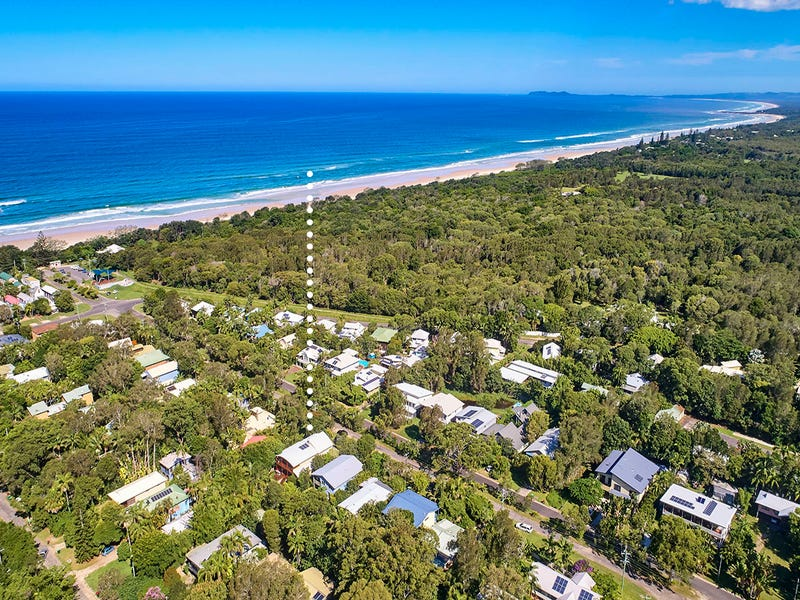 23 Helen St, South Golden Beach, NSW 2483