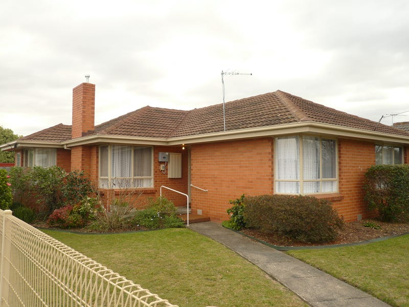 68 Bloomfield Road, Noble Park