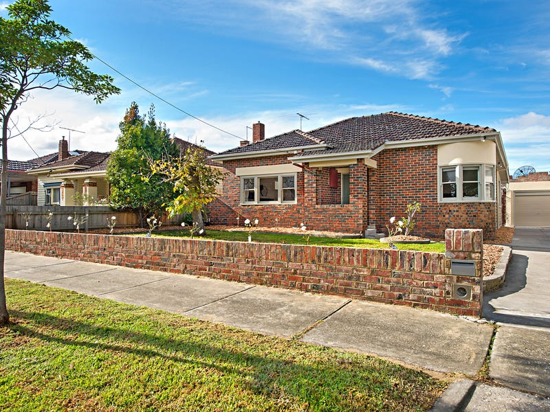 206 Melville Road, Pascoe Vale South, Vic 3044