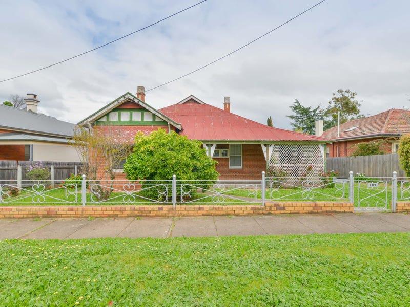 107 Carthage Street, Tamworth, NSW 2340