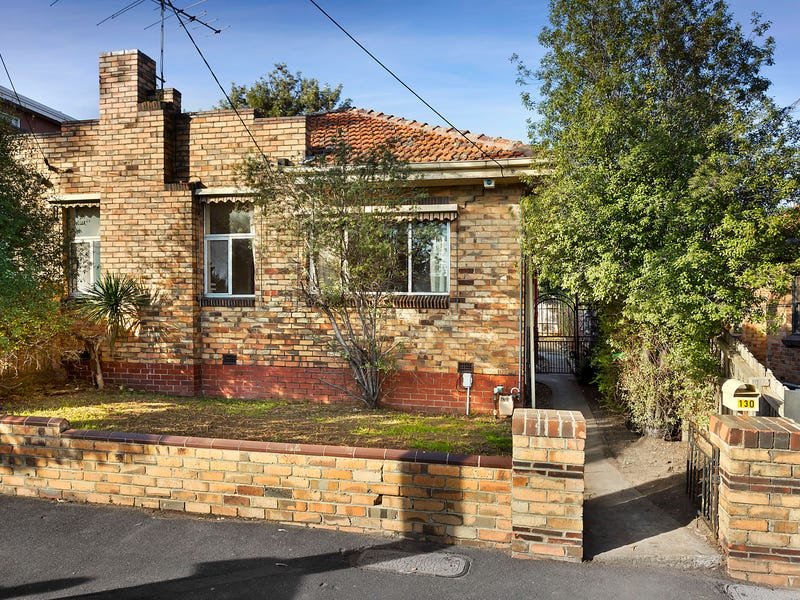 130 Ascot Vale Road, Flemington, Vic 3031