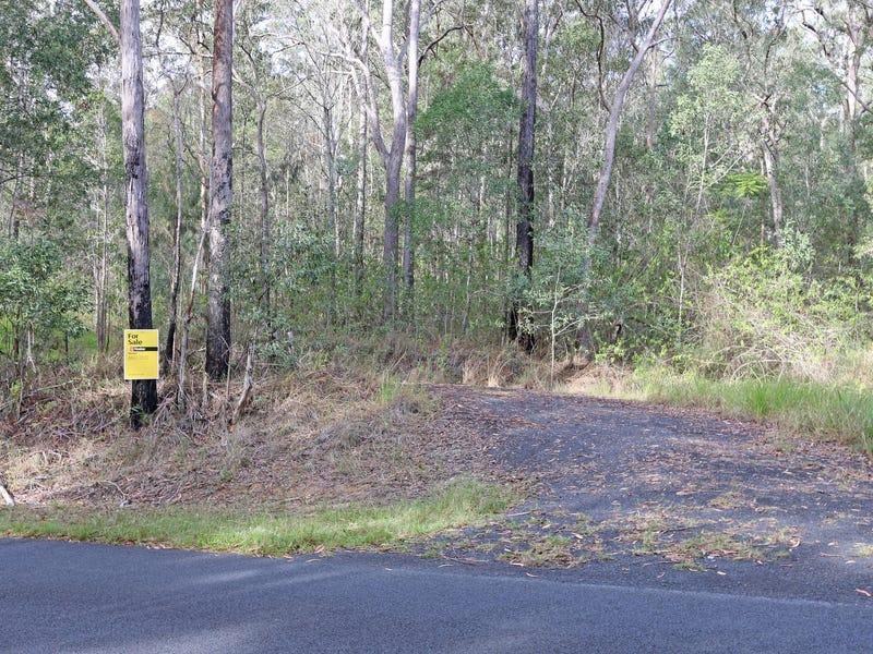 Lot 70 Ashby-Tullymorgan Road, Ashby, NSW 2463
