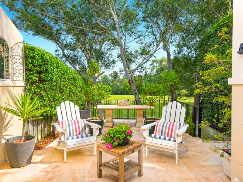 39 Mortimer Lewis Drive, Huntleys Cove, NSW 2111