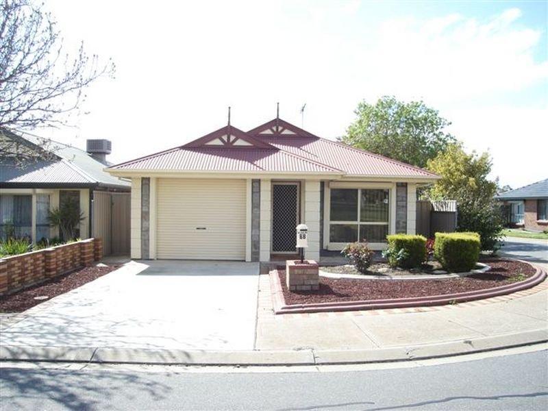 68 Taylor Street, Modbury Heights, SA 5092