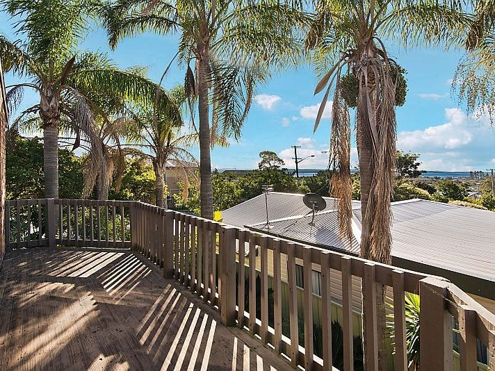 1/148 The Entrance Rd, The Entrance, NSW 2261