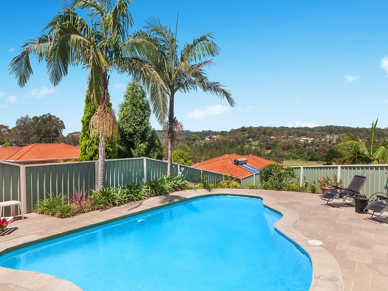 10 Ibis Close, Mount Hutton, NSW 2290