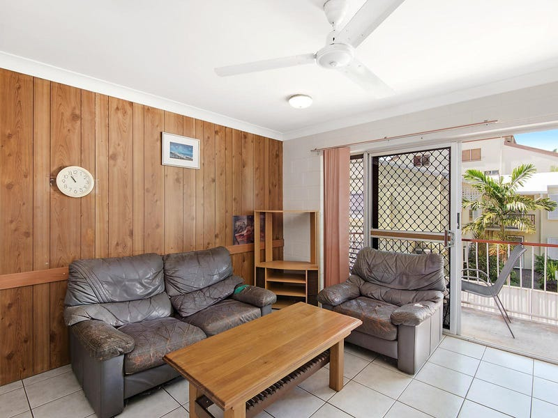 8/260 Grafton Street, Cairns North, Qld 4870