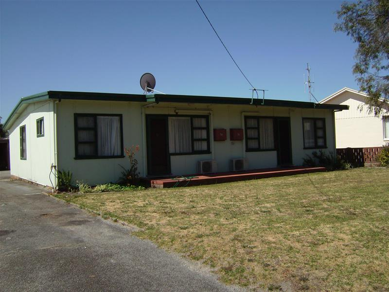 76 Mermaid Avenue, Emu Point, WA 6330