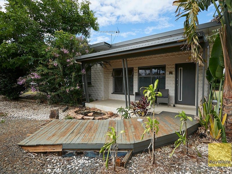 144 Broadwater Terrace, Redland Bay, Qld 4165
